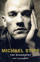 Image for Michael Stipe: The Biography from emkaSi