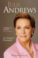 Image for Julie Andrews: An intimate biography from emkaSi