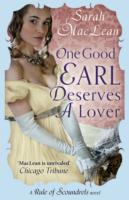 Image for One Good Earl Deserves A Lover: Number 2 in series from emkaSi