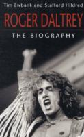 Image for Roger Daltrey: The biography from emkaSi