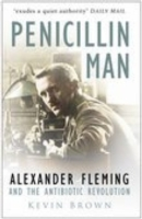 Image for Penicillin Man from emkaSi