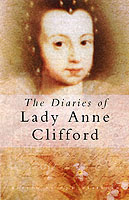 Image for The Diaries of Lady Anne Clifford from emkaSi