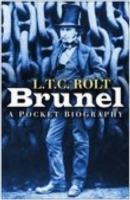 Image for Brunel from emkaSi