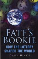 Image for Fate's Bookie from emkaSi