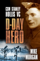 Image for D-Day Hero: CSM Stanley Hollis VC from emkaSi