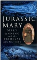Image for Jurassic Mary: Mary Anning and the Primeval Monsters from emkaSi