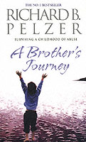 Image for A Brother's Journey: Surviving A Childhood of Abuse from emkaSi