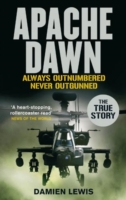 Image for Apache Dawn: Always outnumbered, never outgunned. from emkaSi