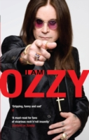 Image for I Am Ozzy from emkaSi