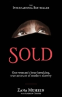Image for Sold: One woman's true account of modern slavery from emkaSi