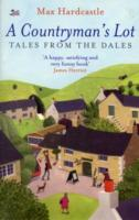 Image for A Countryman's Lot: Tales From The Dales from emkaSi