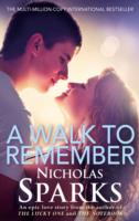 Image for A Walk To Remember from emkaSi