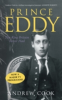 Image for Prince Eddy: The King Britain Never Had from emkaSi