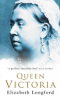 Image for Queen Victoria Essential Biographies from emkaSi