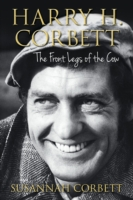 Image for Harry H. Corbett: The Front Legs of the Cow from emkaSi