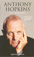 Image for Anthony Hopkins Biography from emkaSi