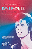 Image for Strange Fascination: David Bowie: The Definitive Story from emkaSi