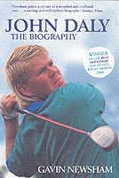 Image for John Daly: The Biography from emkaSi