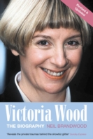 Image for Victoria Wood: The Biography from emkaSi
