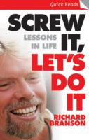 Image for Screw It, Let's Do It: Lessons In Life from emkaSi