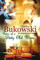 Image for Notes of a Dirty Old Man from emkaSi