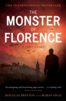 Image for The Monster of Florence from emkaSi