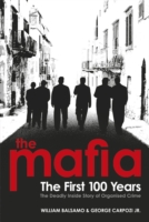Image for The Mafia: The First 100 Years from emkaSi