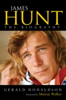Image for James Hunt: The Biography from emkaSi
