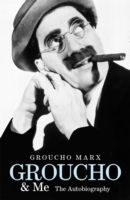 Image for Groucho and Me: The Autobiography from emkaSi