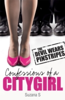 Image for Confessions of a City Girl from emkaSi