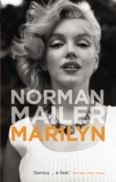 Image for Marilyn: A Biography from emkaSi