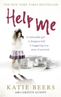 Image for Help Me: A Vulnerable Girl. A Dungeon Hell. A Staggering True Story of Survival from emkaSi