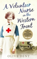Image for A Volunteer Nurse on the Western Front: Memoirs from a WWI camp hospital from emkaSi
