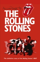 Image for According to The Rolling Stones from emkaSi