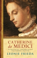 Image for Catherine de Medici: A Biography from emkaSi