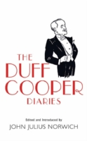 Image for The Duff Cooper Diaries: 1915-1951 from emkaSi