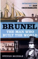Image for Brunel: The Man Who Built the World from emkaSi