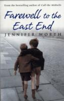 Image for Farewell To The East End from emkaSi