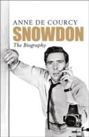 Image for Snowdon: The Biography from emkaSi