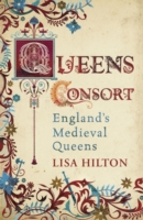 Image for Queens Consort: England's Medieval Queens from emkaSi