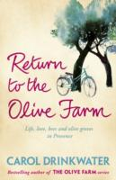 Image for Return to the Olive Farm from emkaSi