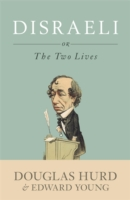 Image for Disraeli: or, The Two Lives from emkaSi