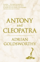 Image for Antony and Cleopatra from emkaSi