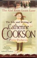 Image for The Girl from Leam Lane: The Life and Writing of Catherine Cookson from emkaSi