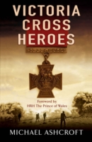 Image for Victoria Cross Heroes from emkaSi