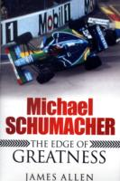 Image for Michael Schumacher from emkaSi