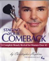Image for Staging Your Comeback: A Complete Beauty Revival for Women Over 45 from emkaSi