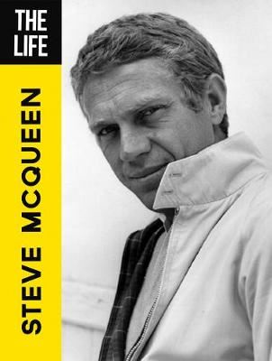 Image for The Life Steve McQueen from emkaSi