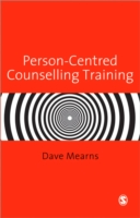 Image for Person-Centred Counselling Training from emkaSi