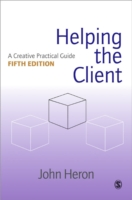 Image for Helping the Client: A Creative Practical Guide from emkaSi